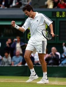 henman-tim-photo-xl-tim-henman-6210286