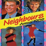 Kylie-Minogue-Neighbours-Annual-275927-991